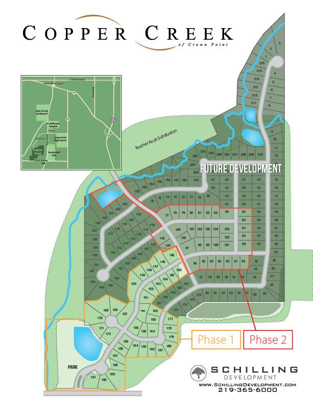 copper creek 2015 lottery site-01