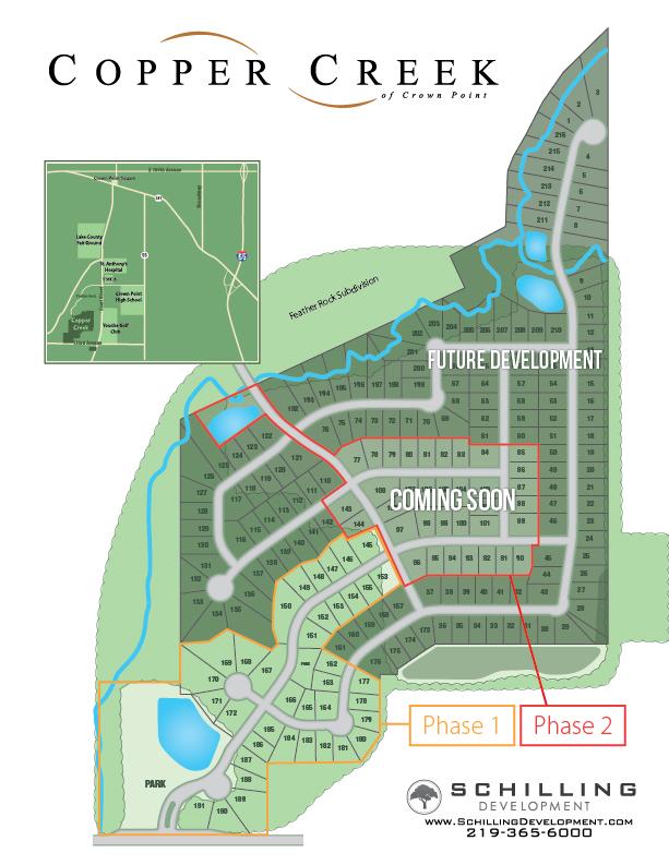 copper creek office handout 2015-01