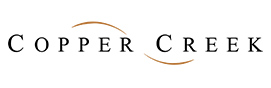 logosmall coppercreek