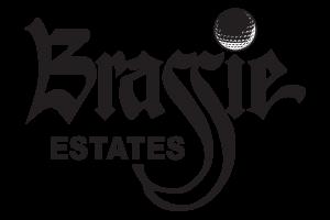 brassie estates