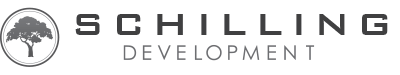 Schilling Development