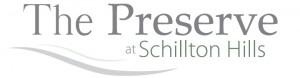 the preserve at schillton hills logo-01