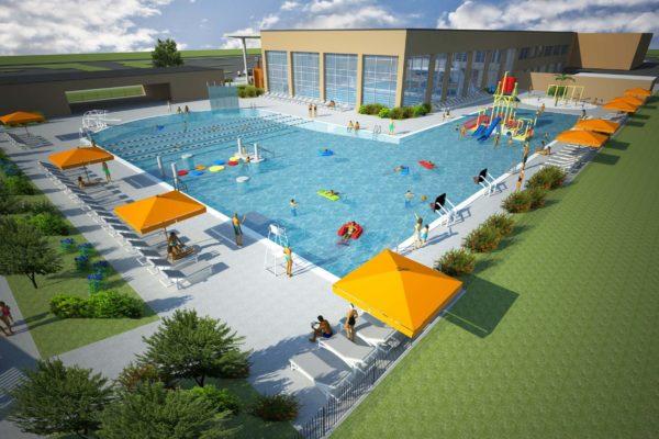 Southlake_YMCA_Rendering-Outdoor_Pool