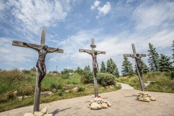 shrine-of-christs-passion-journey-1024x682