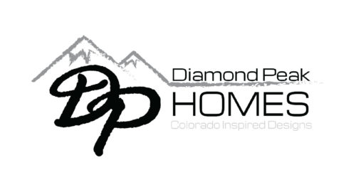 Diamond Peak Homes