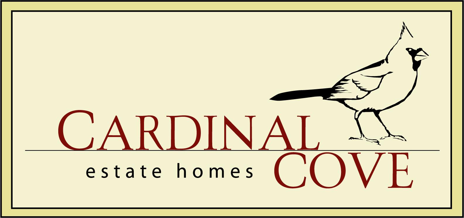 Cardinal Logo-02