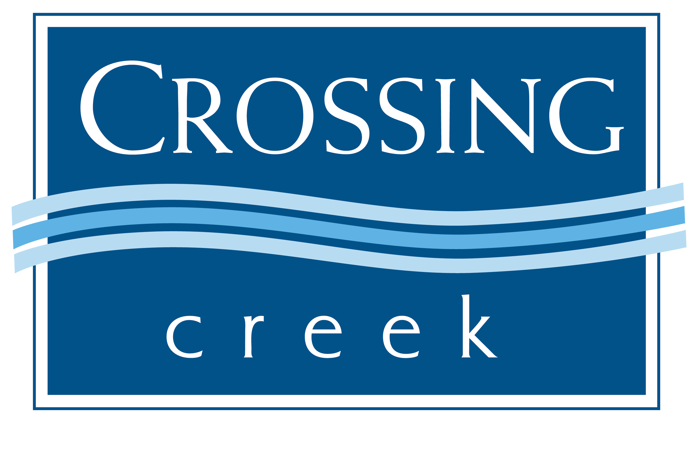 Crossing Creek Logo-12