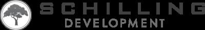 Schilling Development Logo