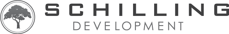 Schilling Development Logo