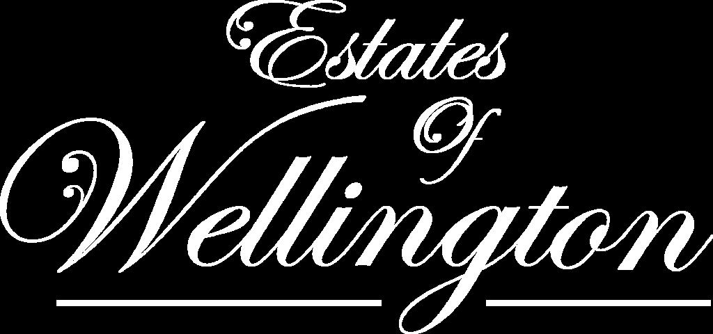 estates of wellington logo-01