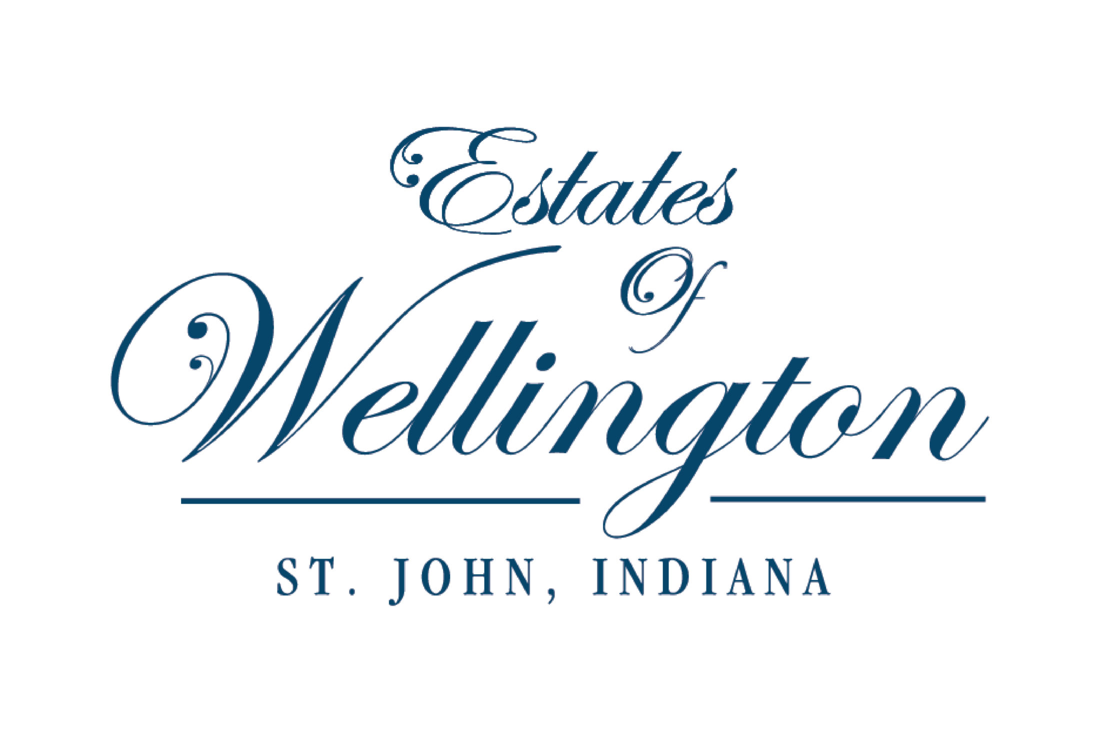 estates of wellington logo-02