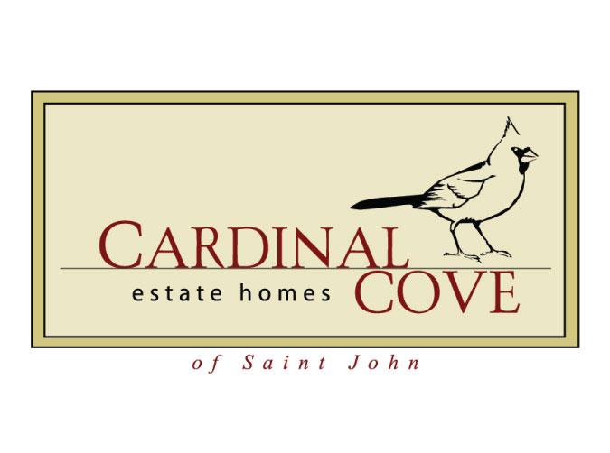 logo-10-cardinal-cove