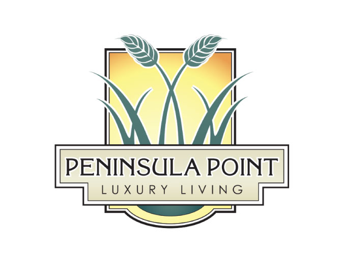logo-11-peninsula-point