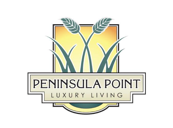 logo-11-peninsula-point