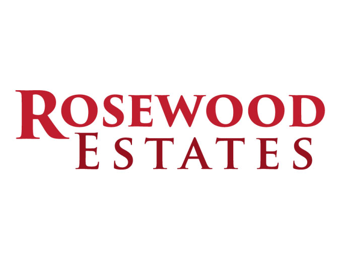 logo-9-rosewood-estates