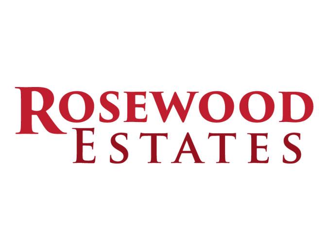 logo-9-rosewood-estates