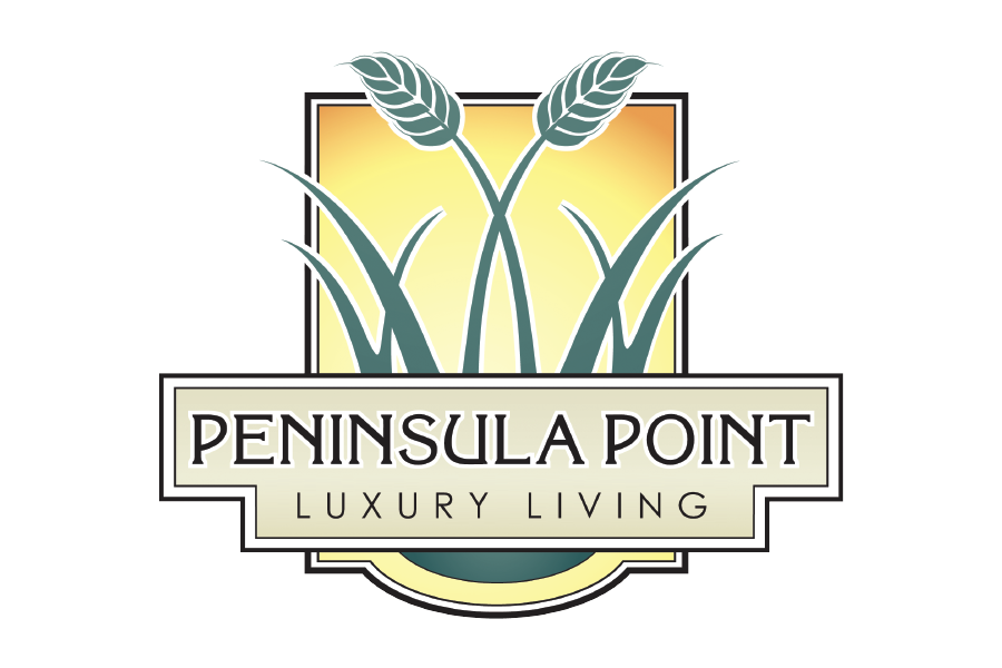 Peninsula Point
