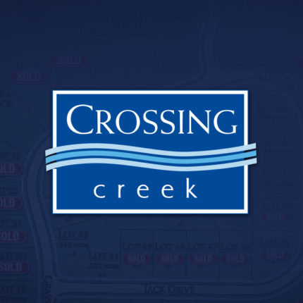 Crossing Creek | St. John, IN