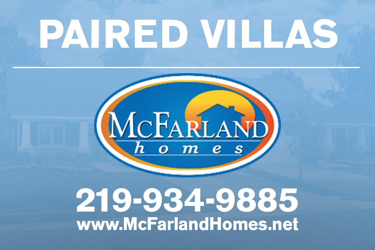 paired-villas