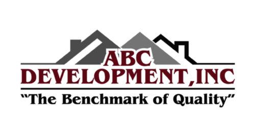 ABC Development, INC
