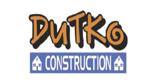 Dutko Construction