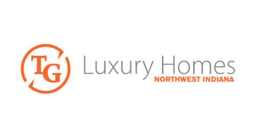 TG Luxury Homes