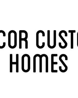 Micor Custom Homes