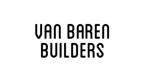 Van Baren Builders