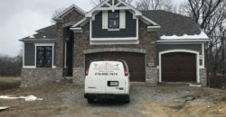 971 Theresa Dr, Crown Point, IN