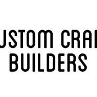 Custom Craft Builders