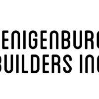 Eenigenburg Builders