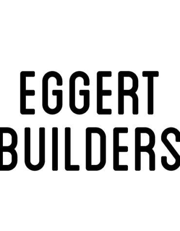 Eggert Builders