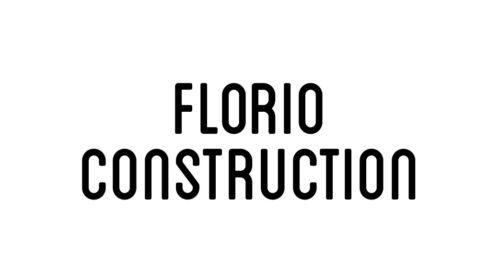 Florio Construction