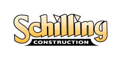 Agent Logo (Schilling Construction)-01