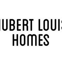 Hubert Louis Homes