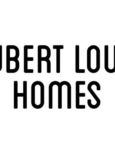 Hubert Louis Homes