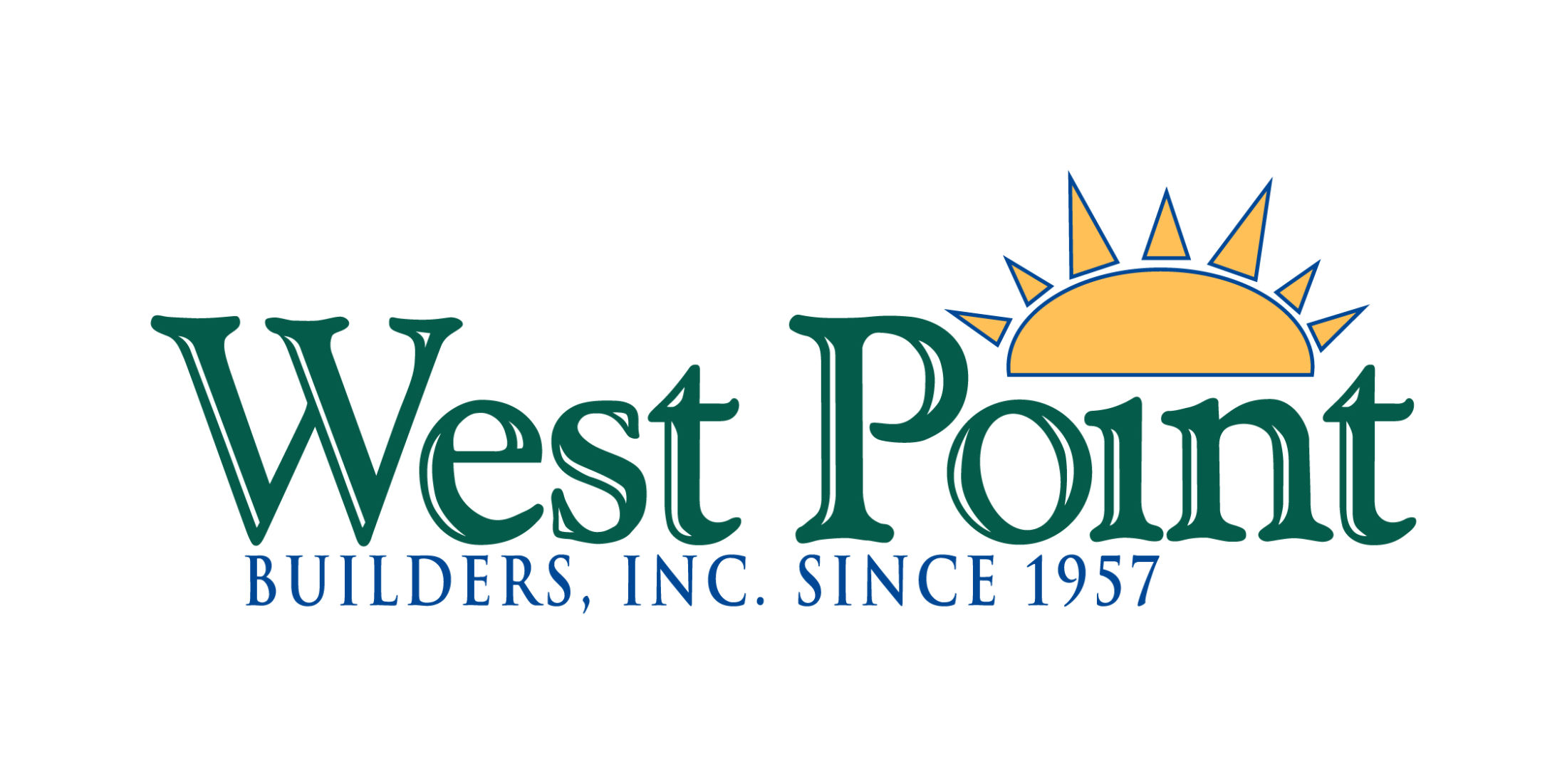 West Point Builders