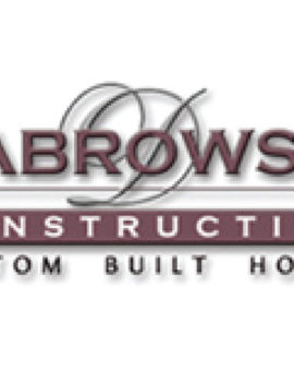 Dabrowski Construction