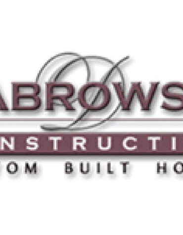 Dabrowski Construction