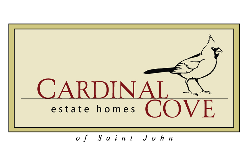 Cardinal Cove