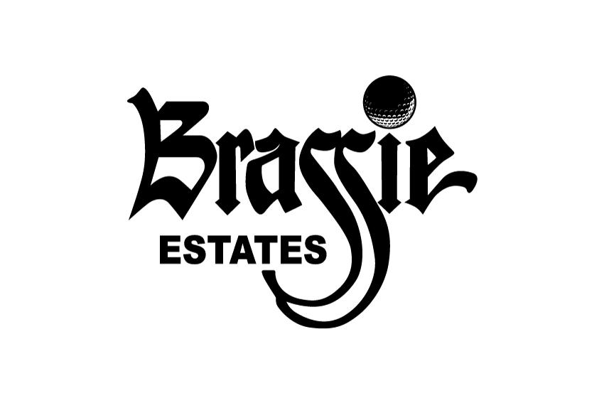 Brassie