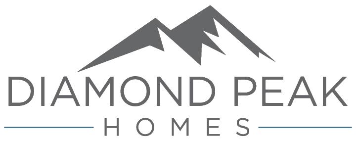 Diamond-Peak-2020-Logo