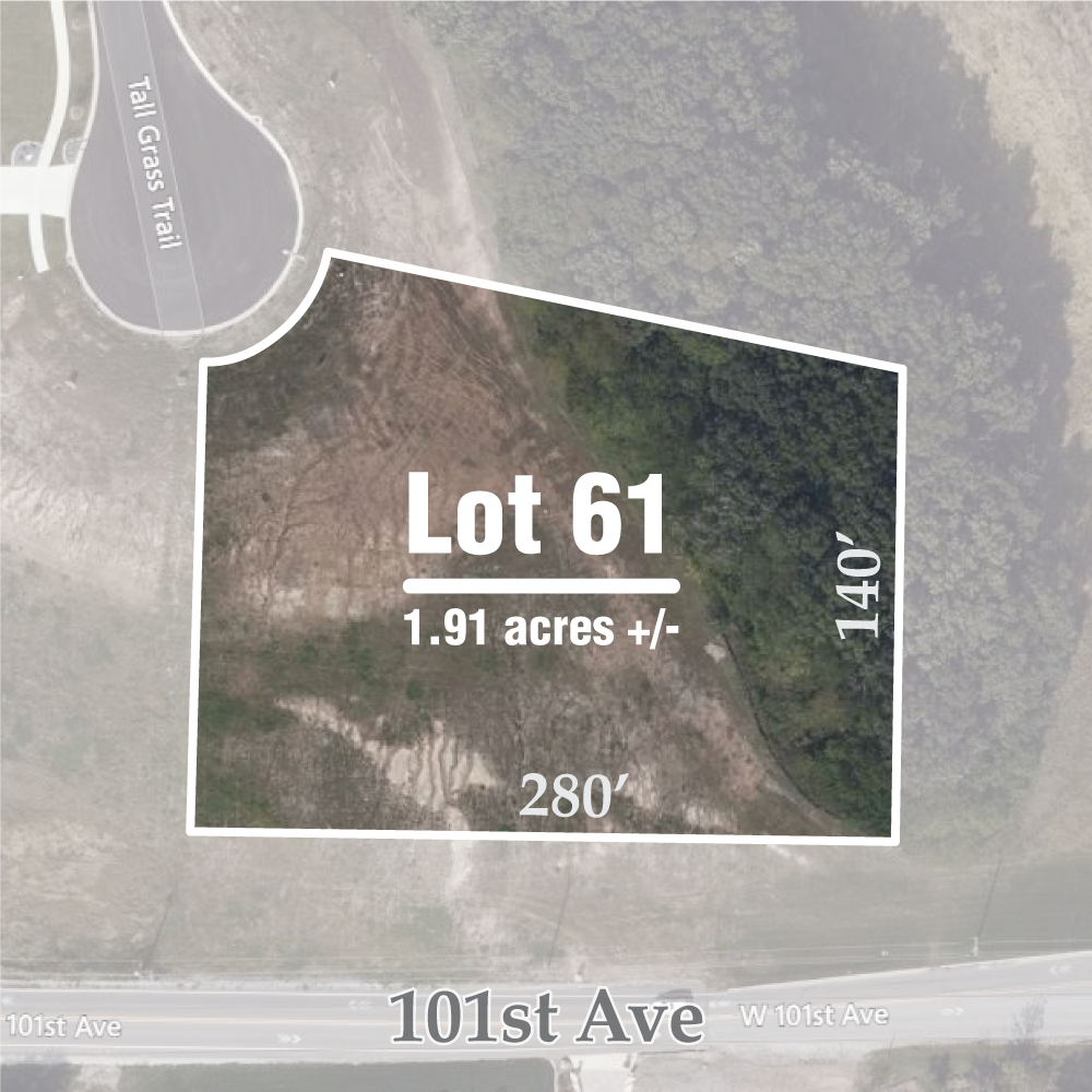 Estate-Lots-61