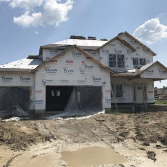 1988 Schilling Drive, Crown Point, IN