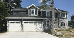 926 Sylvia Ln, Crown Point, IN