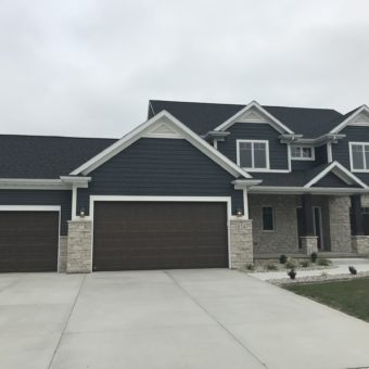 824 Copper Creek Dr, Crown Point, IN