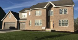 9440 Grasselli Ave, St. John, IN