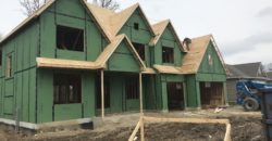 950 Schilling Drive, Crown Point, IN