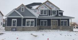 13101 Waterleaf Dr, St. John, IN