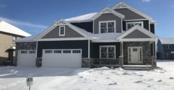 823 Schilling Drive, Crown Point, IN